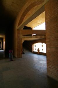 インド経営大学